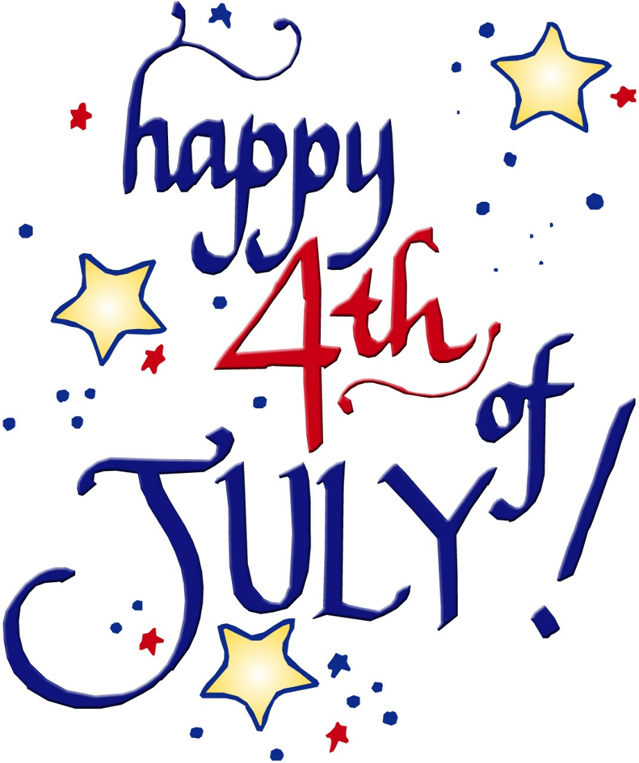 4th of july clipart religious