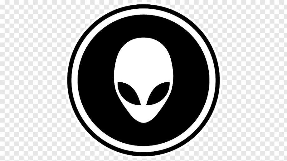 Alienware logo symbol