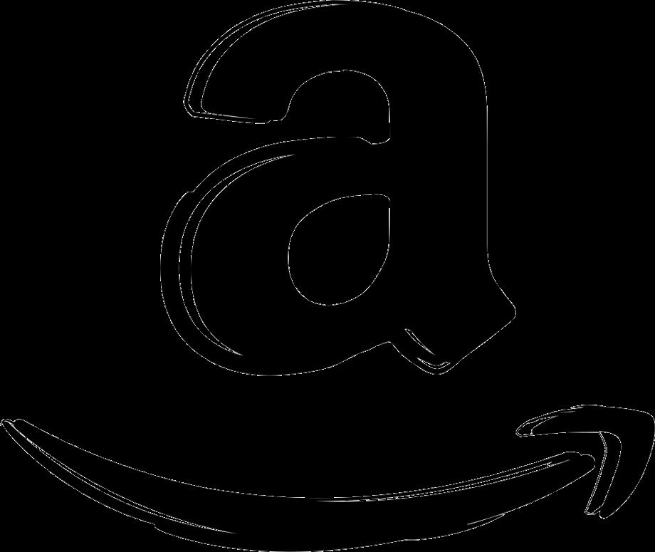 Amazon smile logo svg