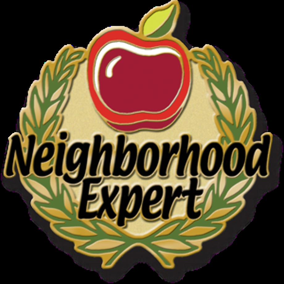 Applebees logo symbol png