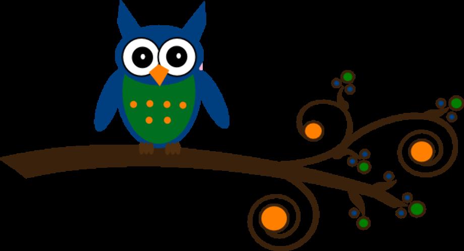 Download High Quality april clipart owl Transparent PNG ...