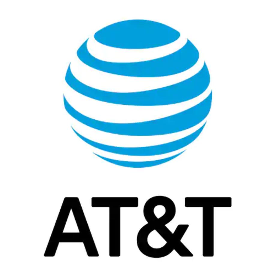 Att logo old