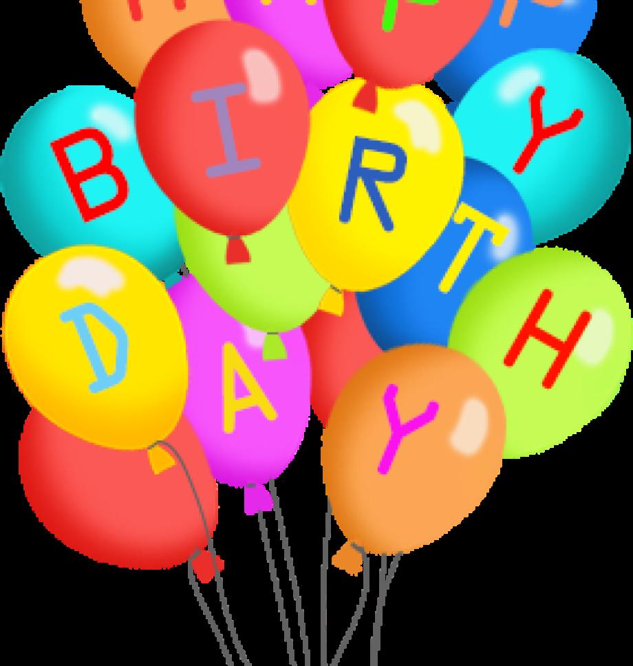 Birthday free office