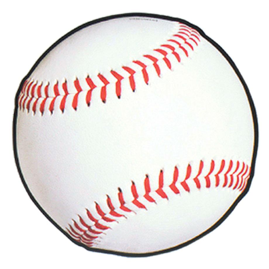 baseball clip art vector