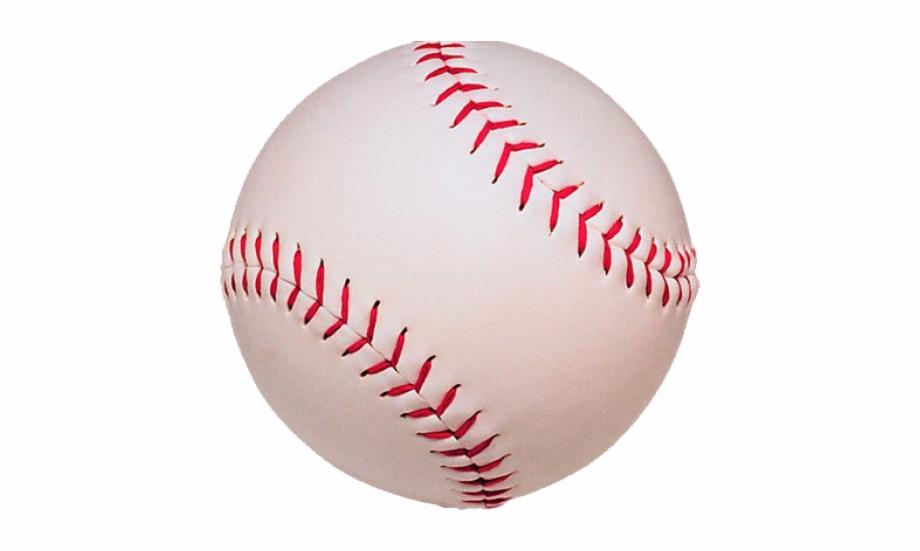 baseball clip art transparent background