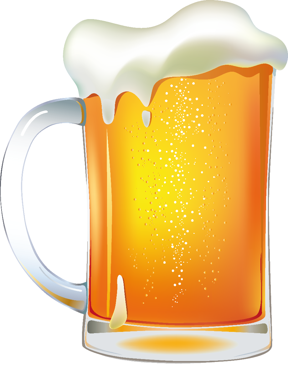 beer clipart high resolution