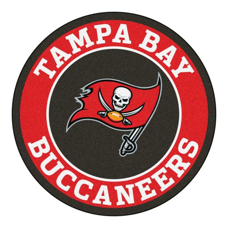Download High Quality buccaneers logo nfl Transparent PNG ...