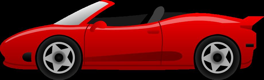 Car clipart transparent