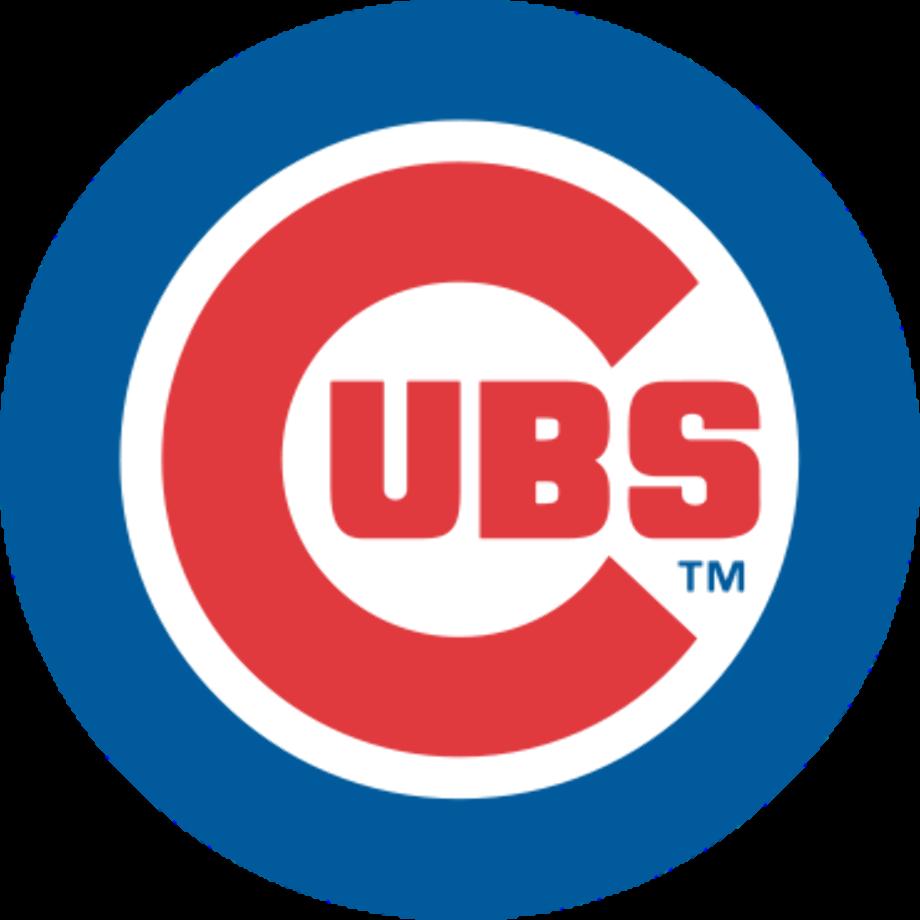 Chicago logo symbol 404