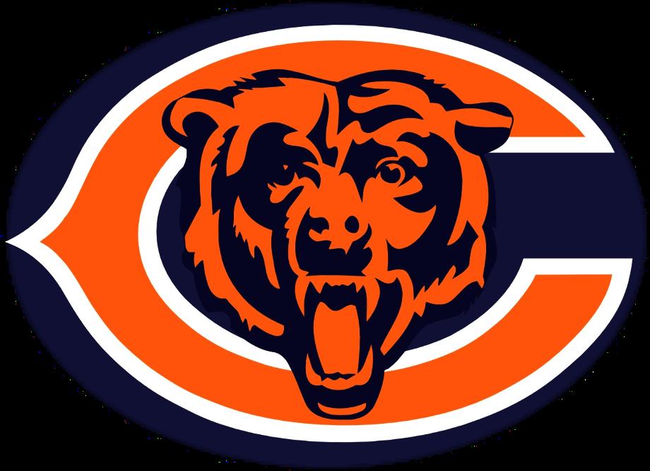 Chicago logo symbol free