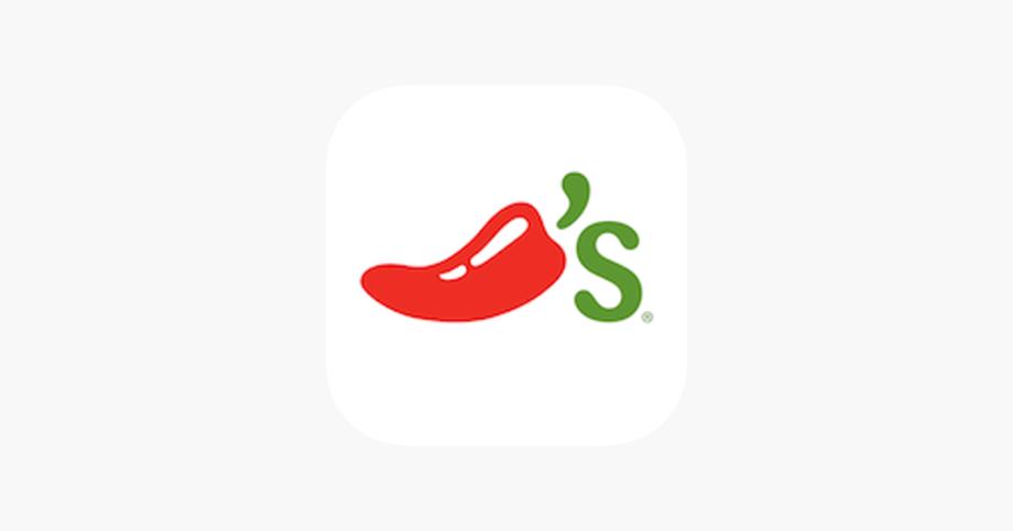 Chilis logo symbol