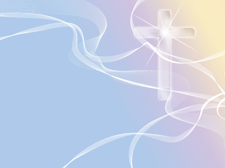 christian clipart background