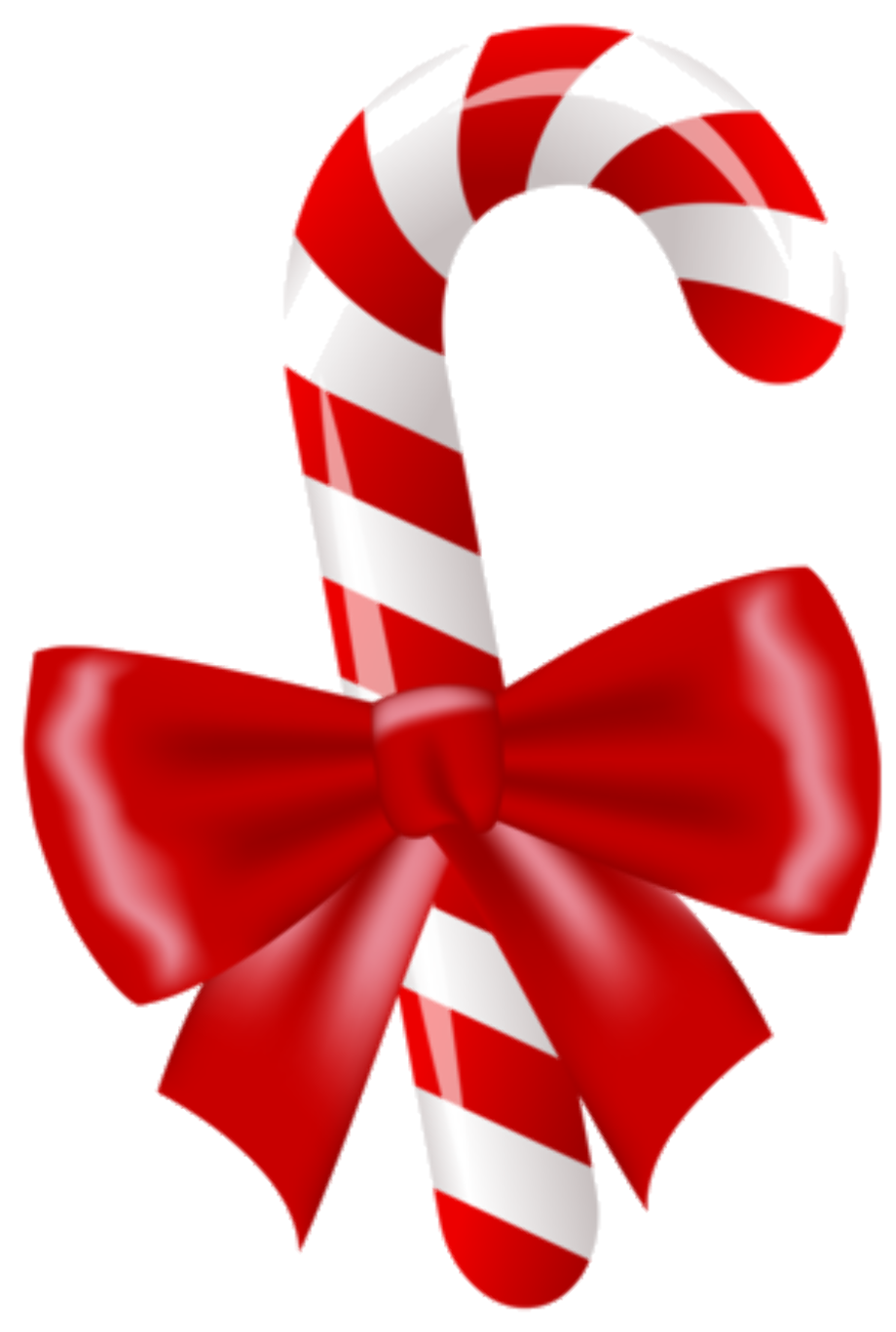 Download High Quality christmas clipart candy Transparent ...