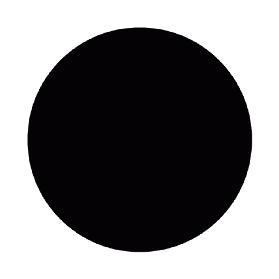Download High Quality circle clipart black Transparent PNG ...