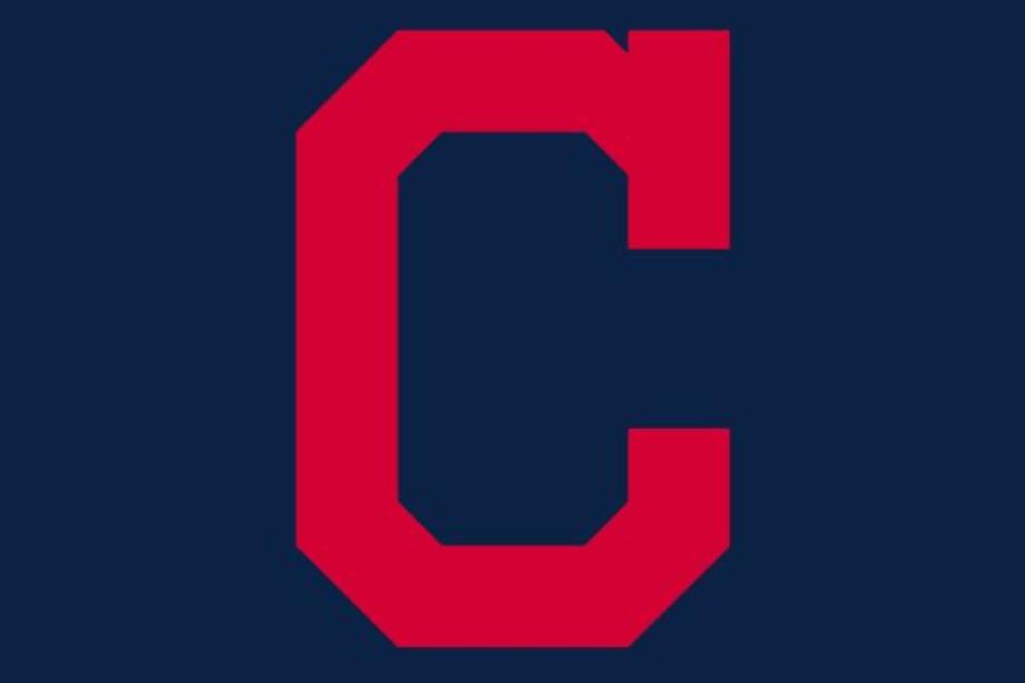 Indians logo symbol cleveland