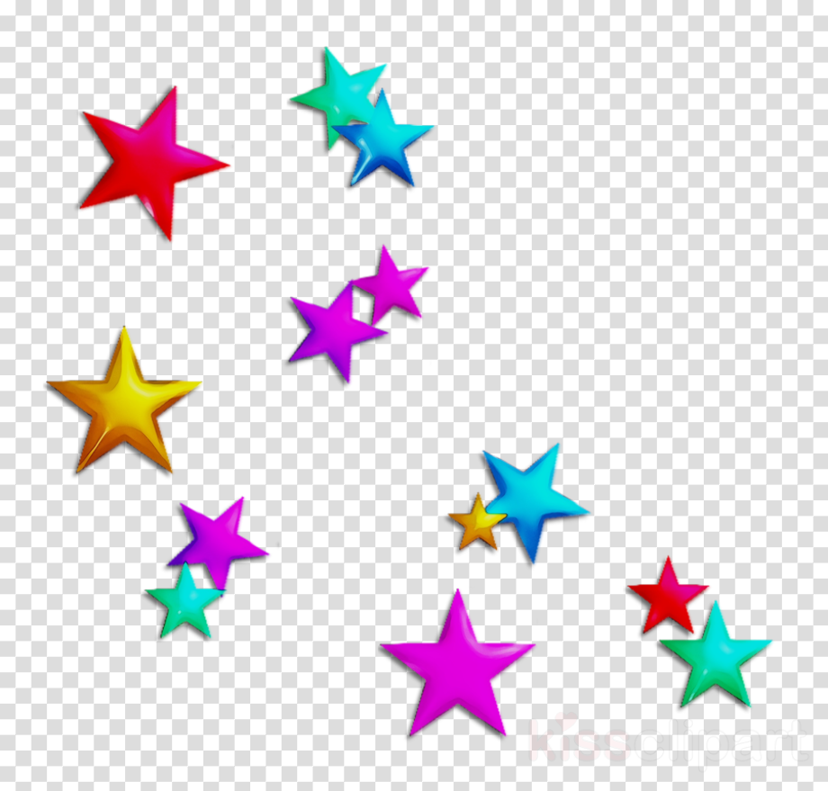 Download High Quality confetti transparent background ...