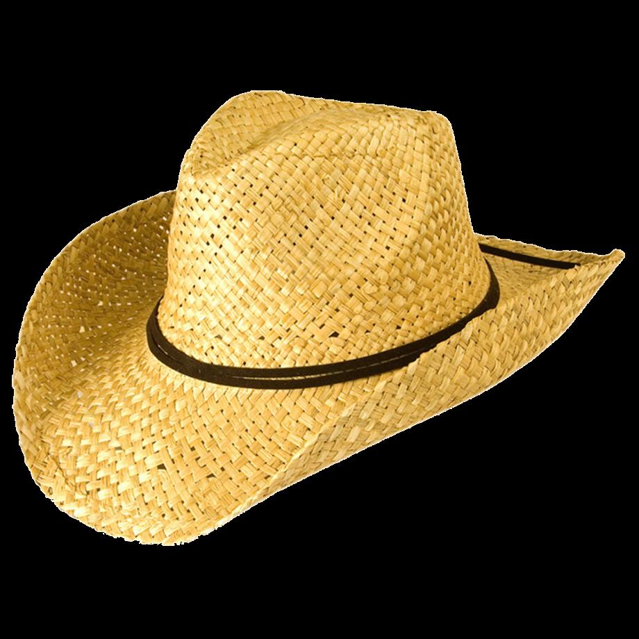 Download High Quality cowboy hat transparent gold ...
