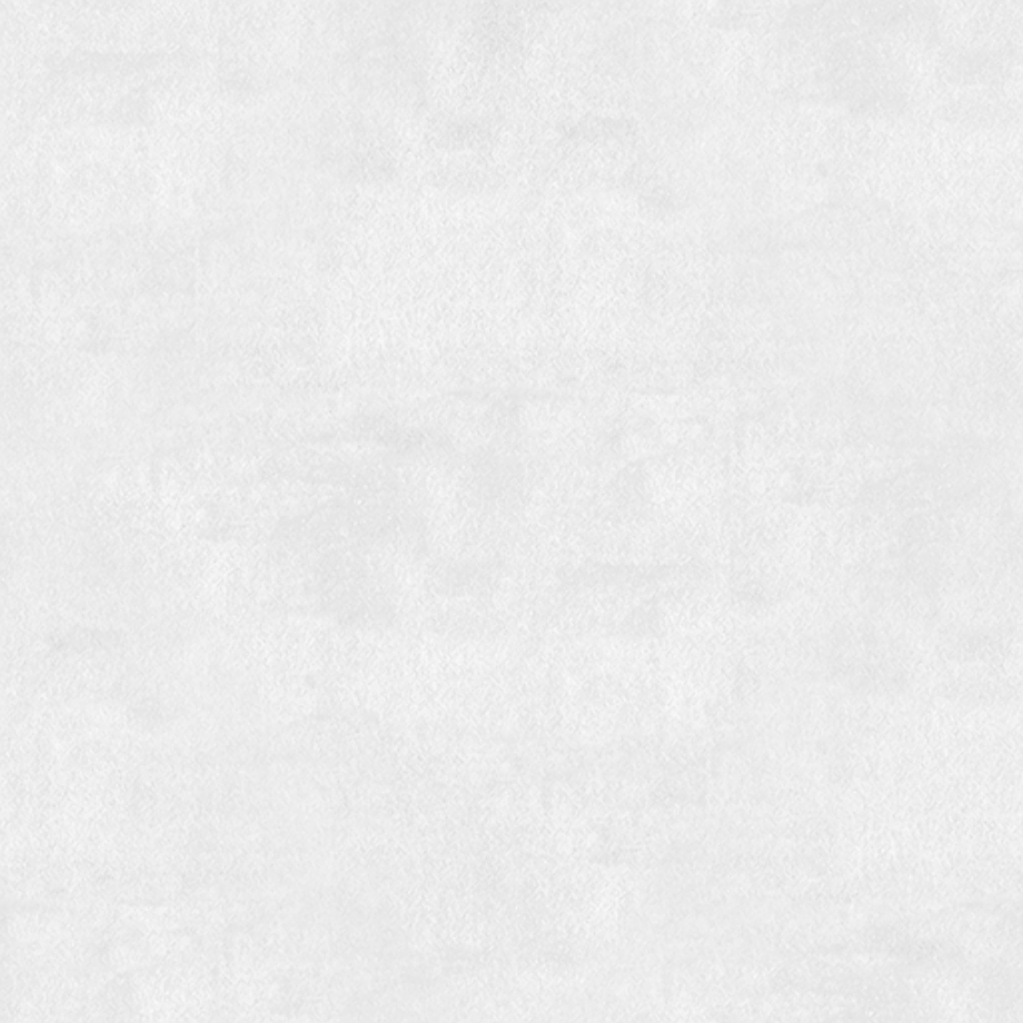 Css transparent background grey