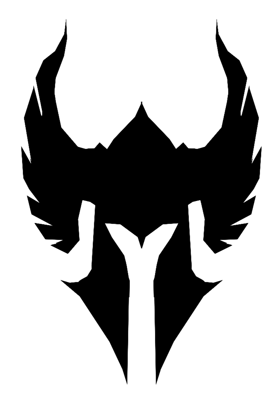 D&d logo symbol class