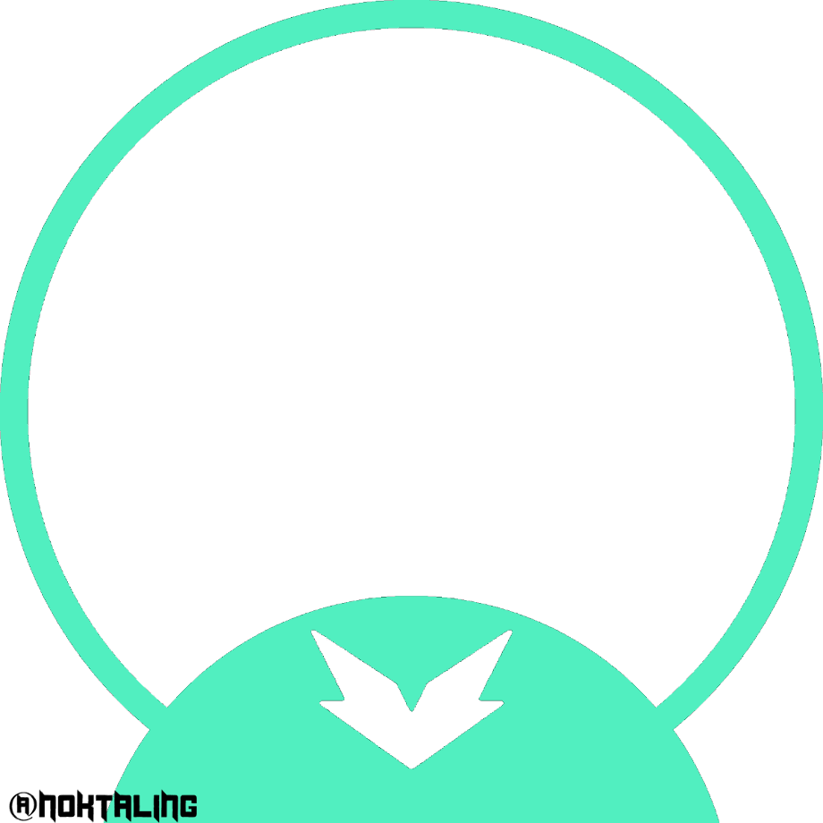 Discord logo transparent profile picture