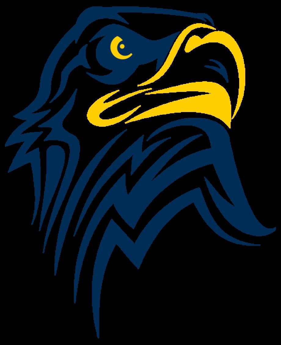 Download High Quality eagle clipart mascot Transparent PNG ...