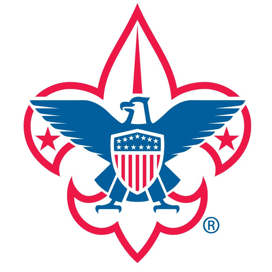 Eagle scout logo wallpaper