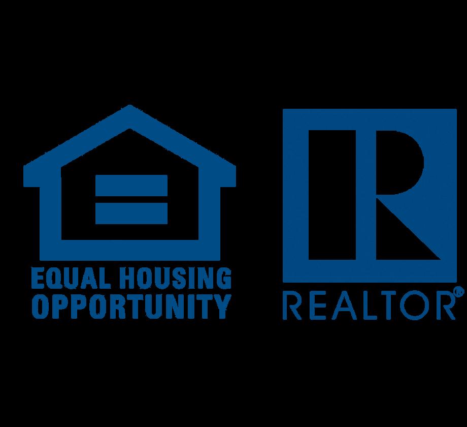 Download High Quality equal housing lender logo realtor ...