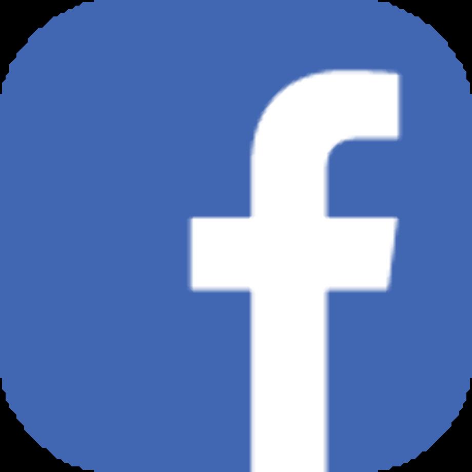 Download High Quality facebook instagram logo email ...