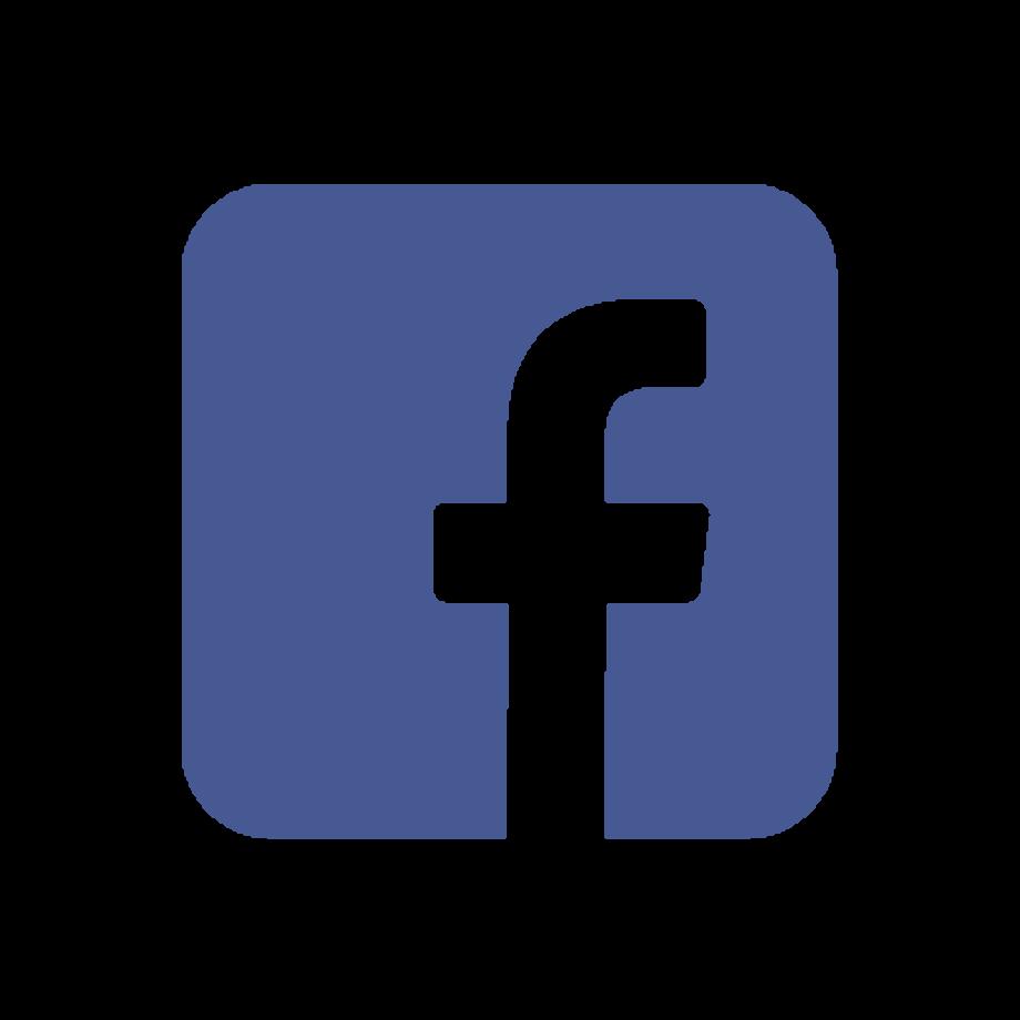 Facebook logo symbol company