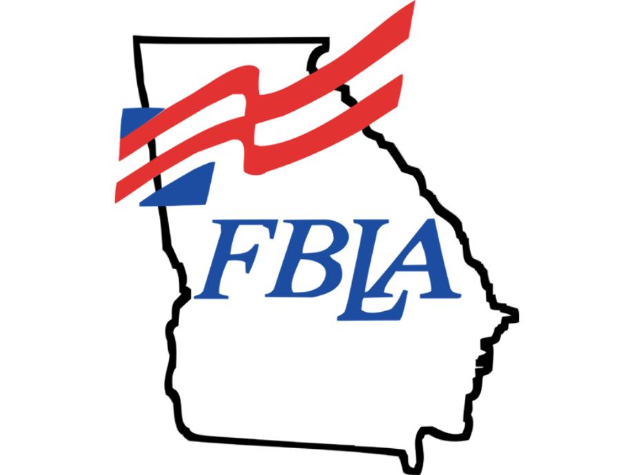 Fbla logo symbol png