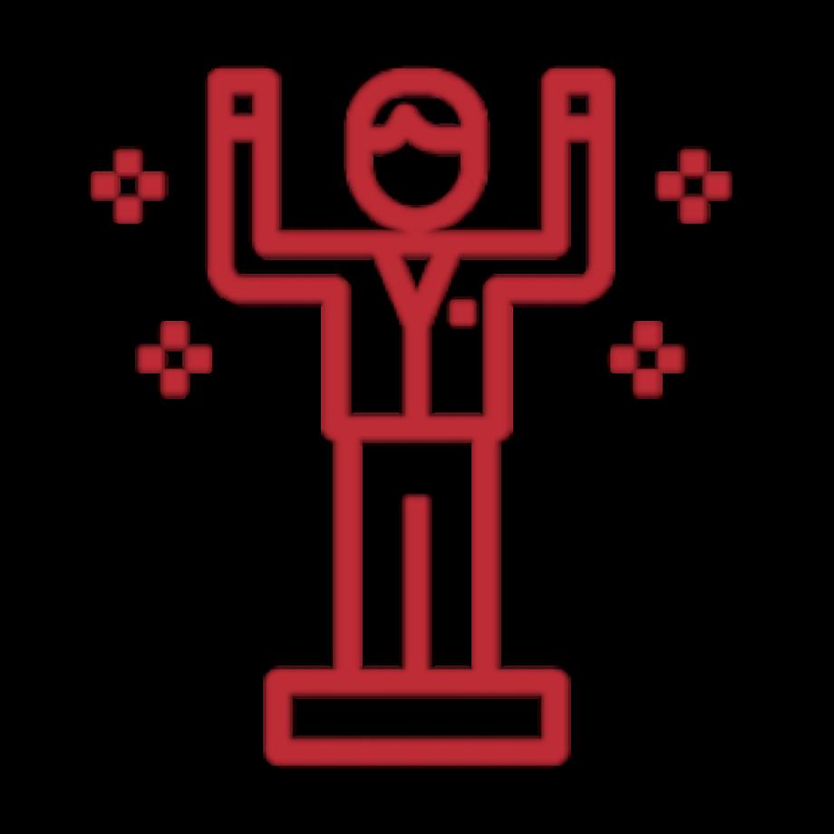 Fbla logo symbol home