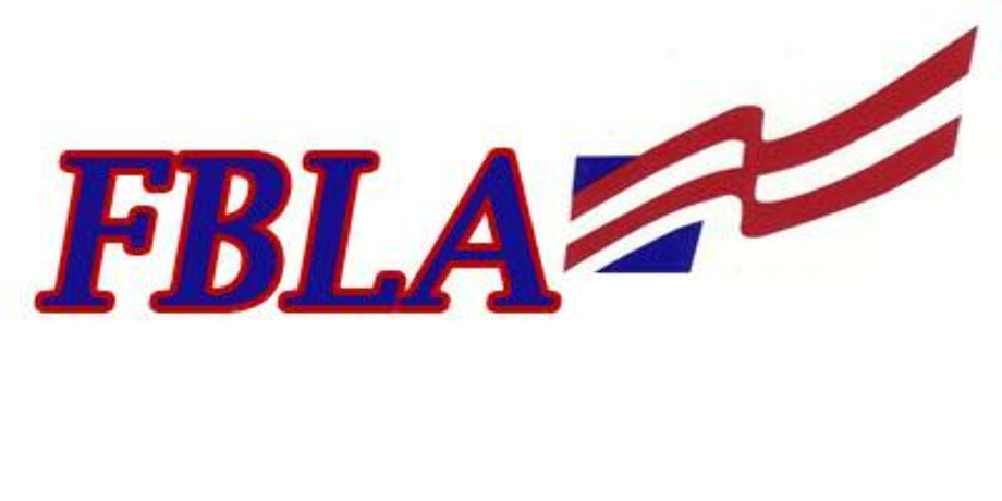 what are the official colors of fbla