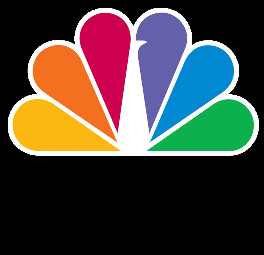 Fed ex logo symbol