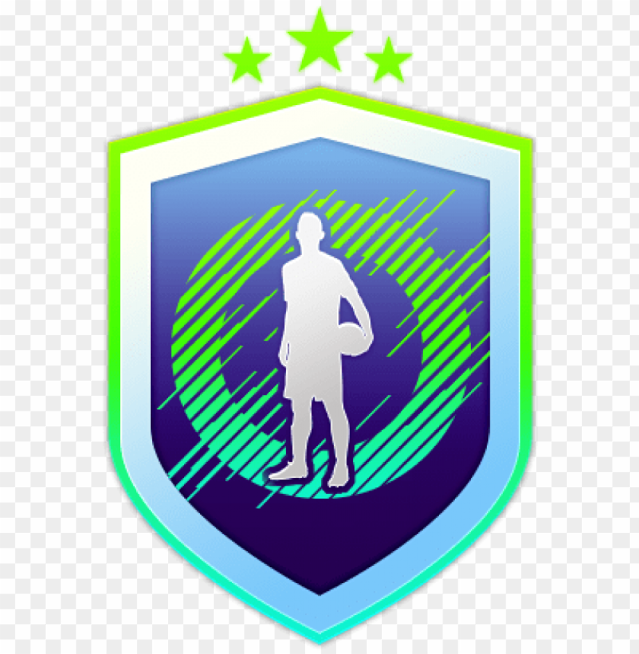 Download High Quality fifa logo icon Transparent PNG ...