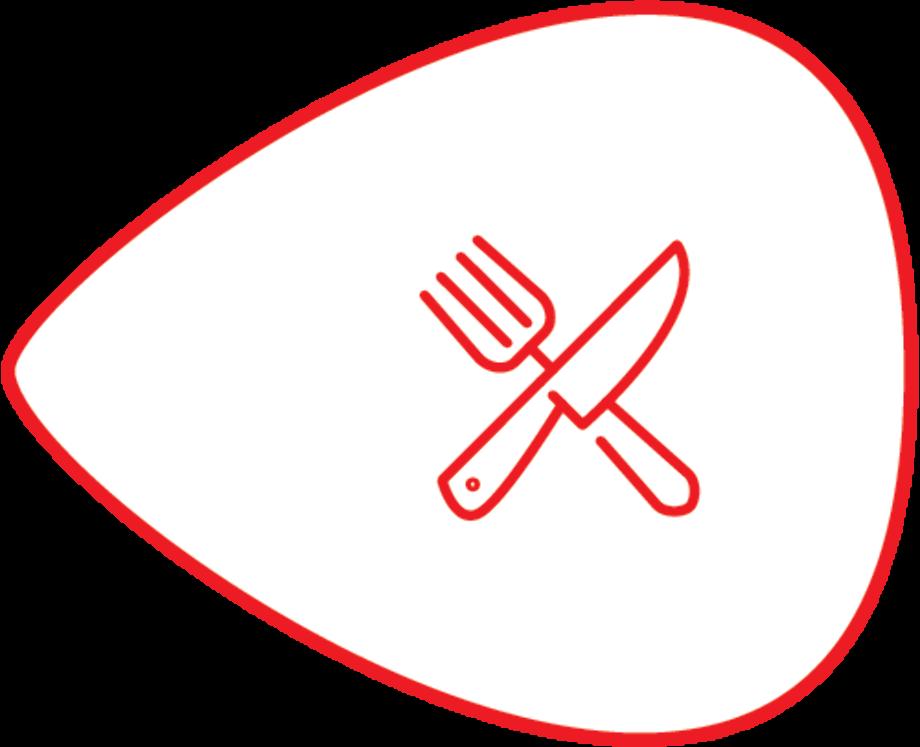 Five guys logo symbol flippin