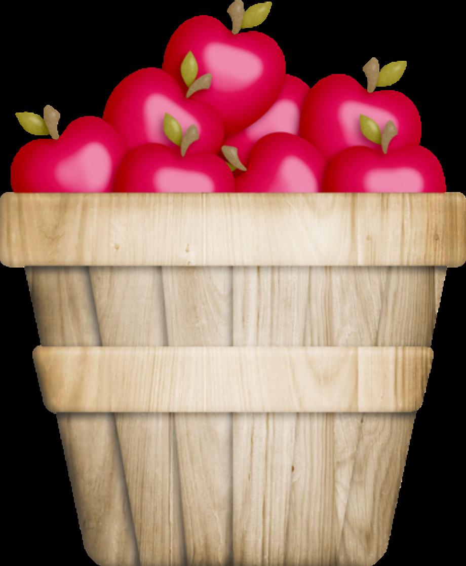 Download High Quality Food clipart basket Transparent PNG ... (920 x 1117 Pixel)