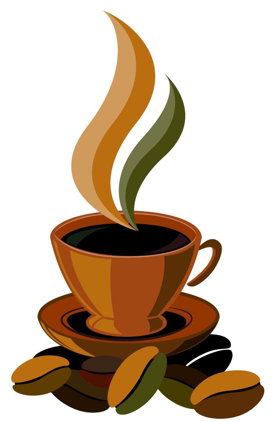 coffee clipart cafe