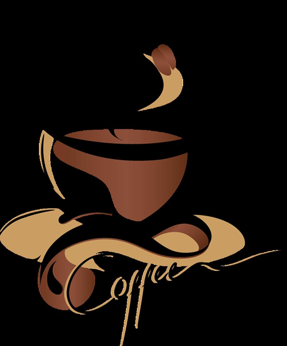 coffee clipart latte