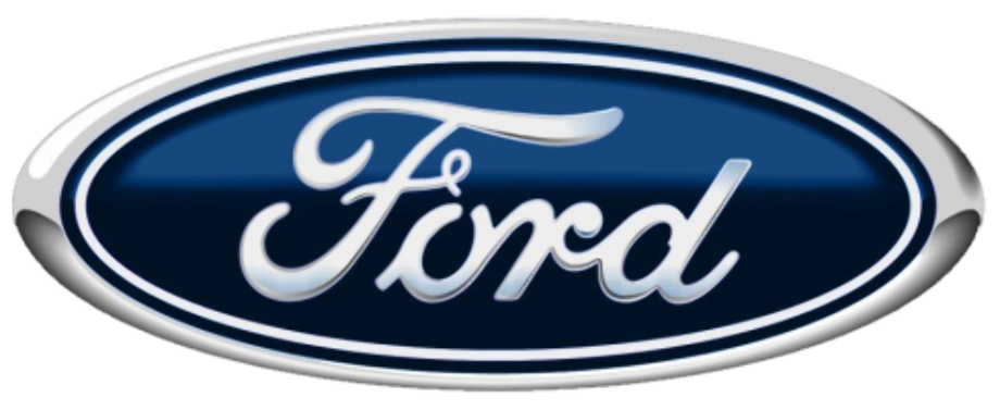 Download High Quality ford logo png small Transparent PNG ...