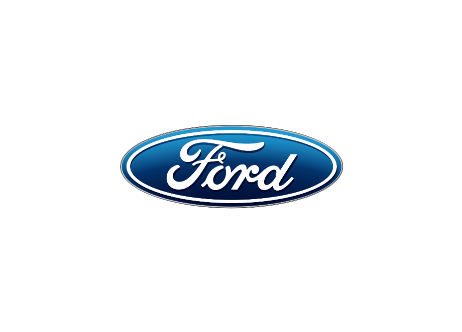 Download High Quality ford logo png square Transparent PNG ...