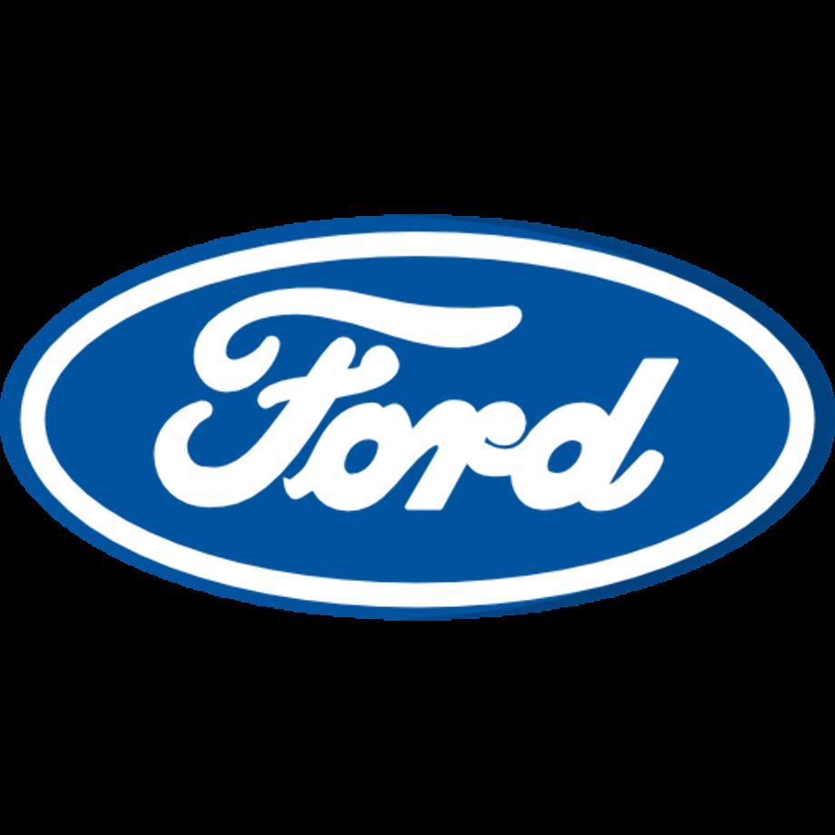 Download High Quality ford logo png symbol Transparent PNG ...