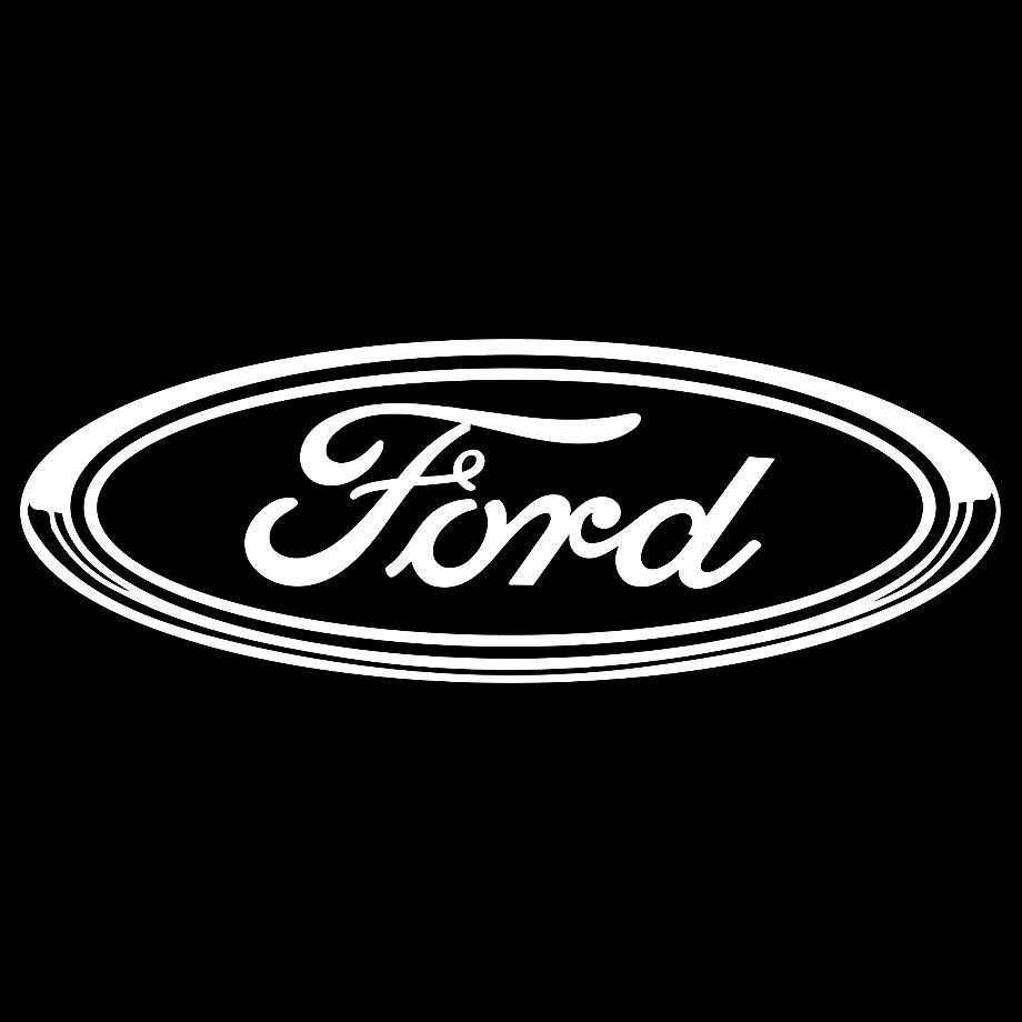 Download High Quality ford logo png svg Transparent PNG ...
