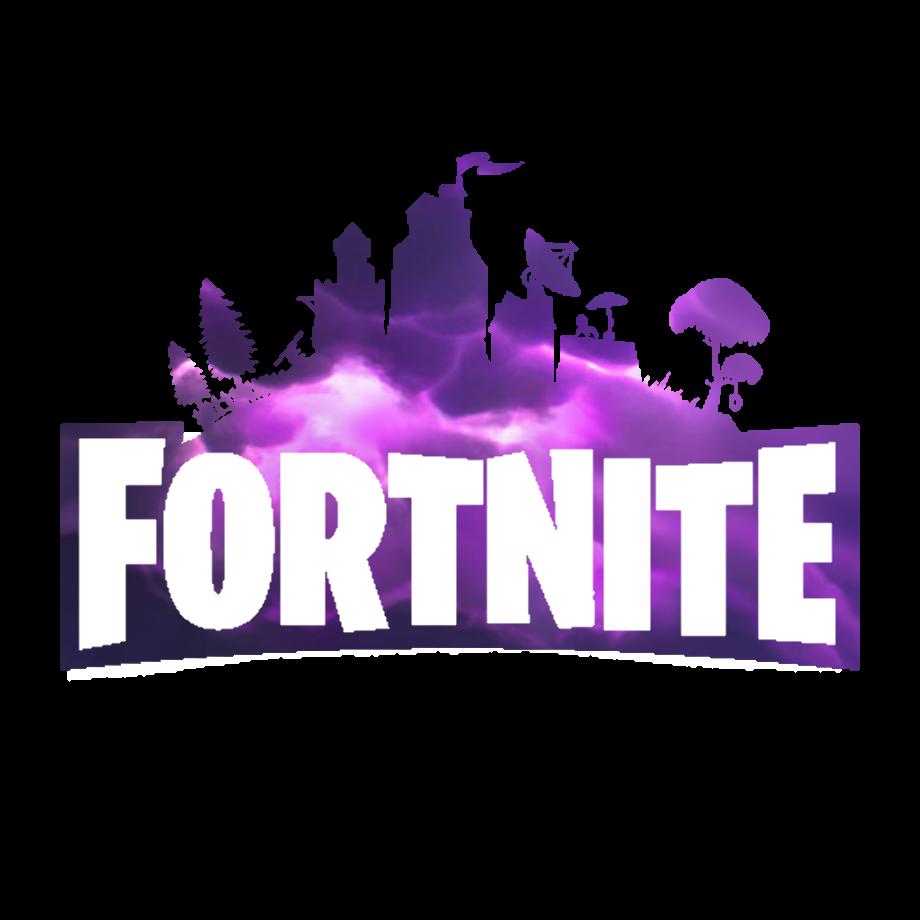Download High Quality fortnite logo transparent battle ...