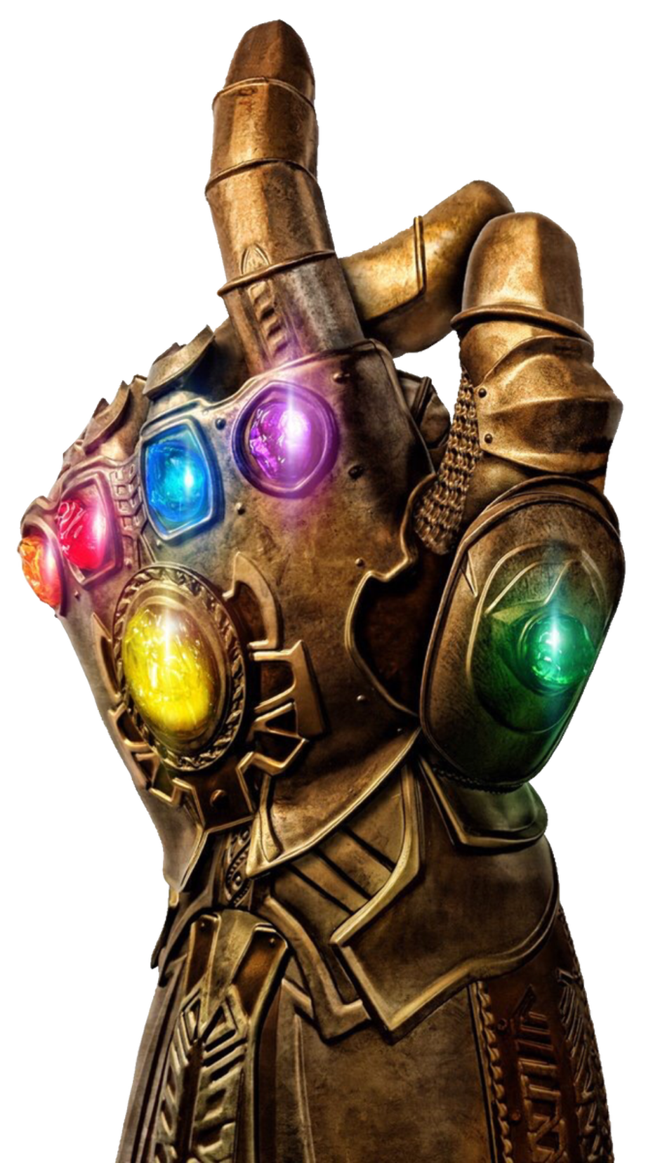 Download High Quality fortnite transparent infinity ...