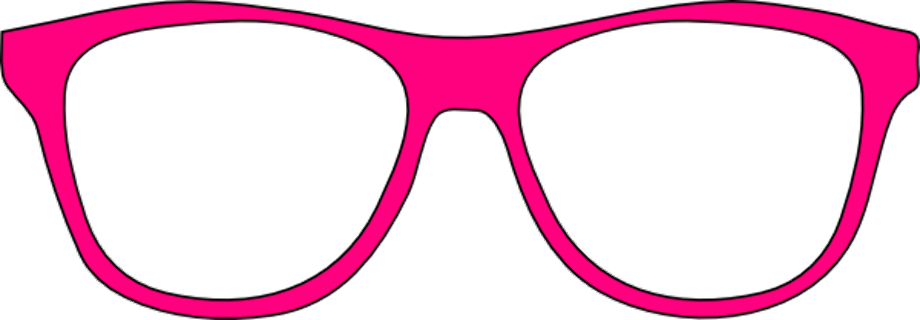 Download High Quality glasses clipart colorful Transparent ...