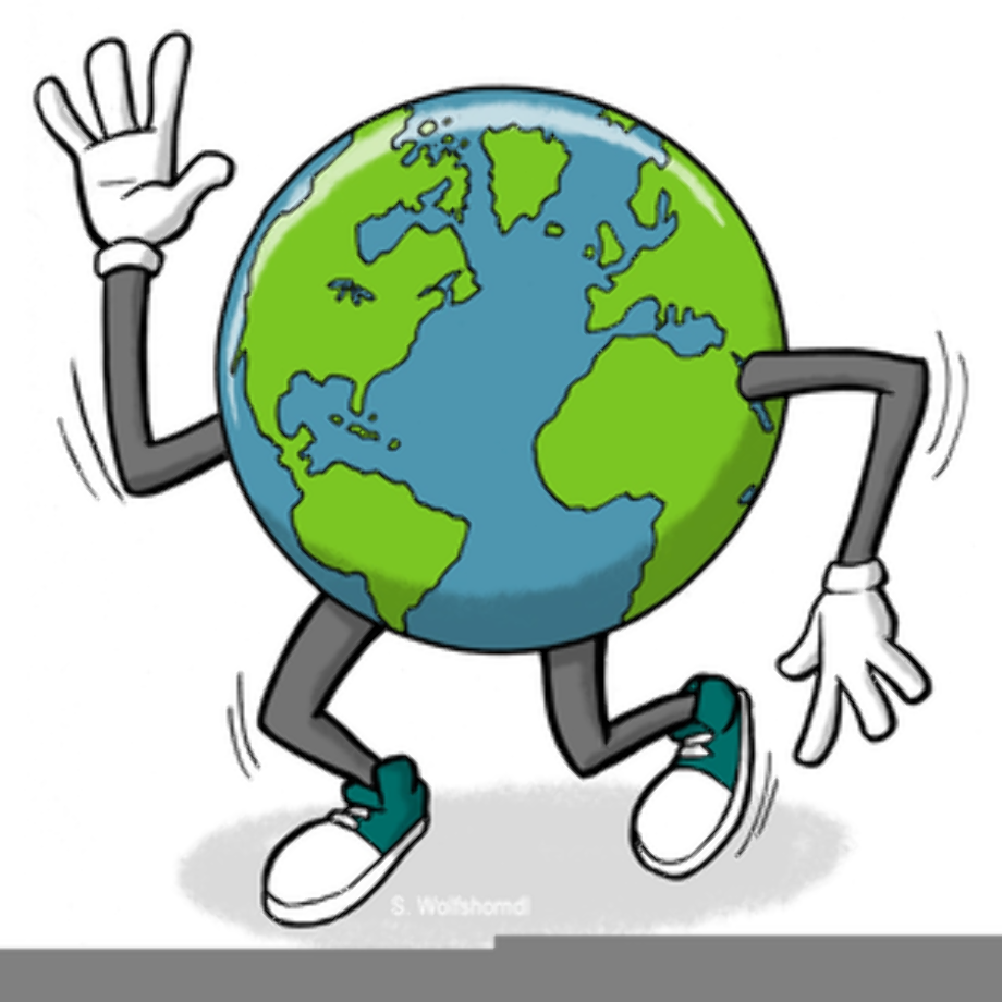 Globe clipart public domain