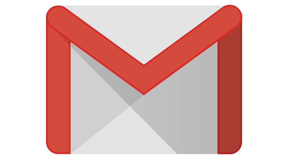 Download High Quality gmail logo Transparent PNG Images ...