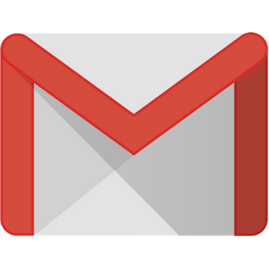 Download High Quality gmail logo png Transparent PNG ...