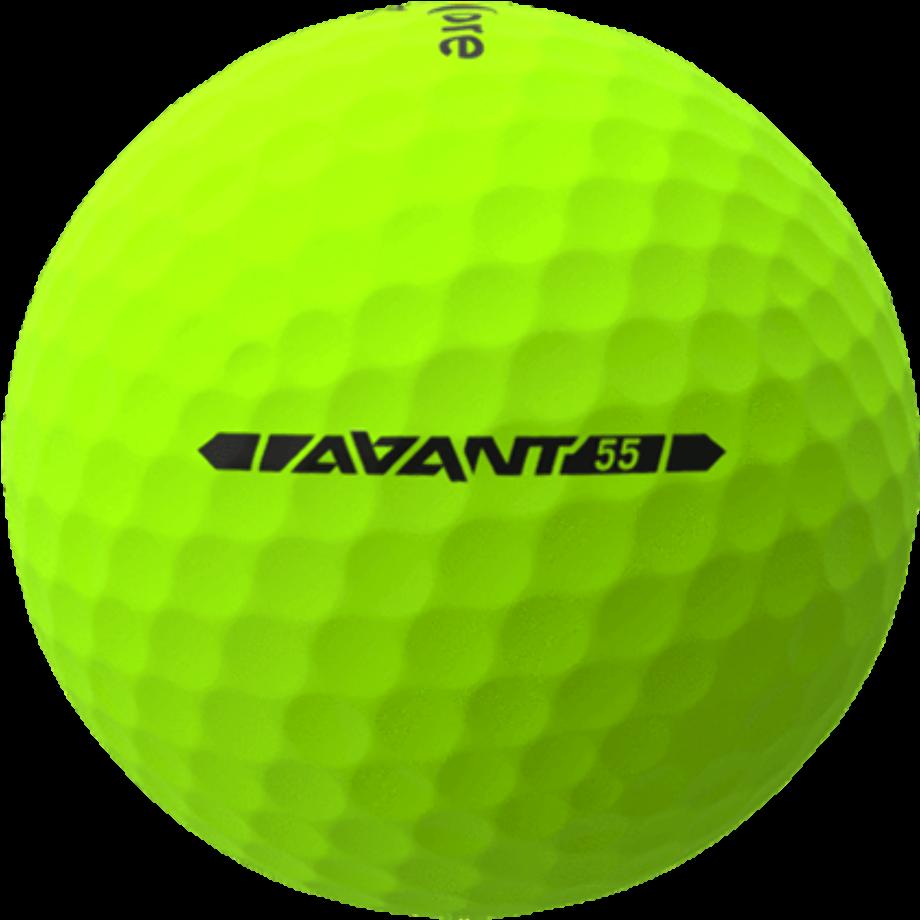 Download High Quality golf ball clipart green Transparent ...