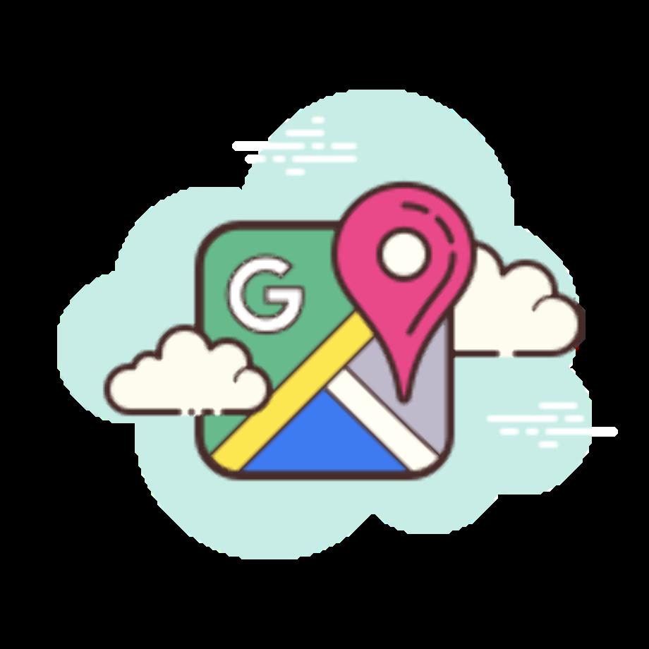 Download High Quality google logo transparent cute ...